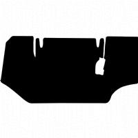 Massey Ferguson 64 / 74 Series (AA21) product image