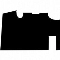 Massey Ferguson 2276 (AA26) product image