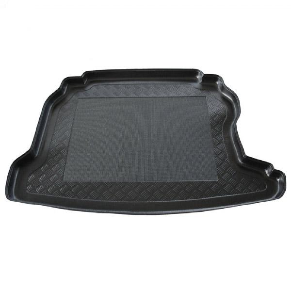 opel astra g hatchback weight loss