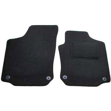 vauxhall corsa van 2001 2006 c car mats by scm. Black Bedroom Furniture Sets. Home Design Ideas