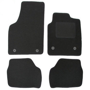 vauxhall meriva 2003 2010 a car mats by scm. Black Bedroom Furniture Sets. Home Design Ideas