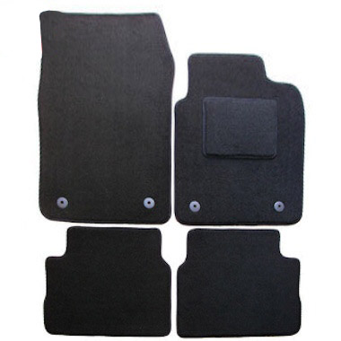 vauxhall vectra 2003 to 2009 car mats by scm. Black Bedroom Furniture Sets. Home Design Ideas