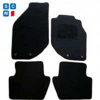 Volvo 850 (1992 to 1997)  Car  Mats