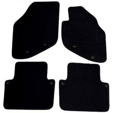 volvo s80 1998 to 2006 car mats by scm. Black Bedroom Furniture Sets. Home Design Ideas