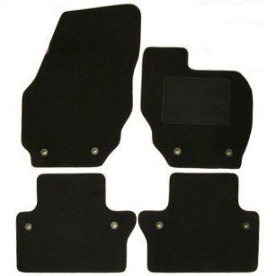 volvo s80 manual 2006 to onward car mats by scm. Black Bedroom Furniture Sets. Home Design Ideas