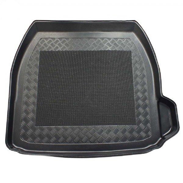 volvo s80 mar 2006 onward moulded boot mat from simply. Black Bedroom Furniture Sets. Home Design Ideas
