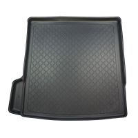 Volvo XC90 II (May 2015 onwards) Moulded Boot Mat
